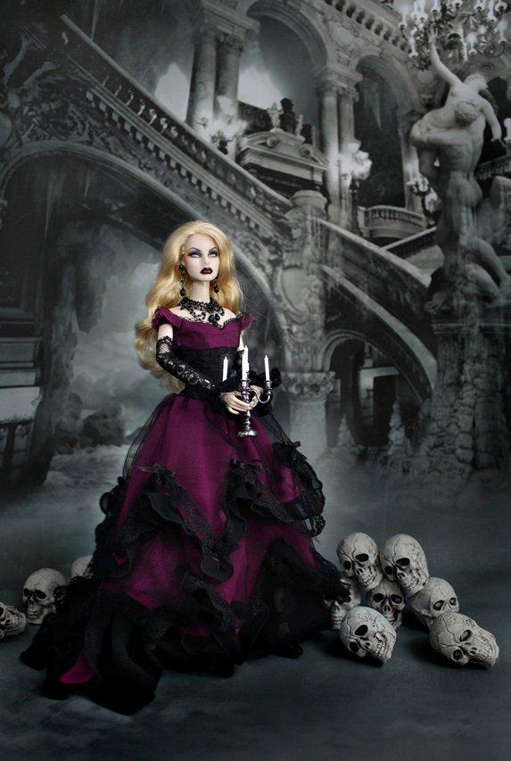 Fashion Royalty Baroness%20t1
