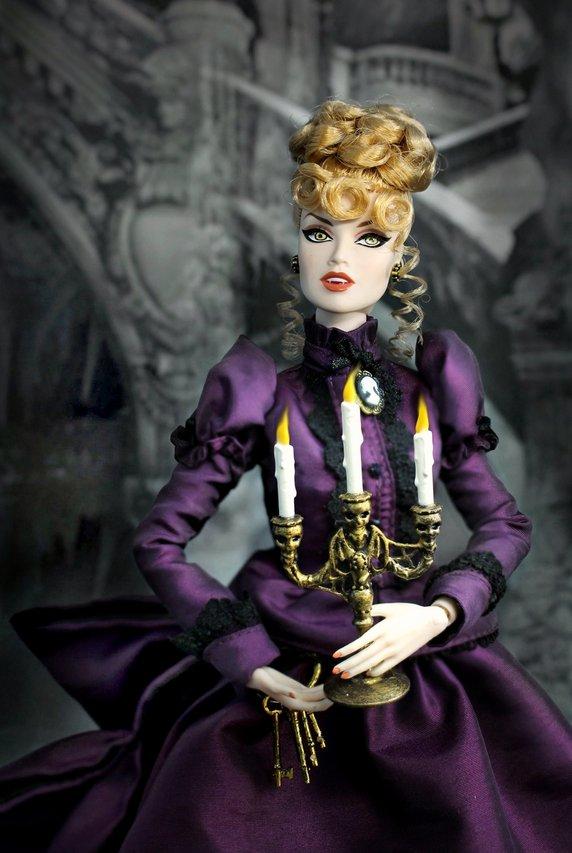 Fashion Royalty Brides%20of%20Dracula%20Contessa%20t3