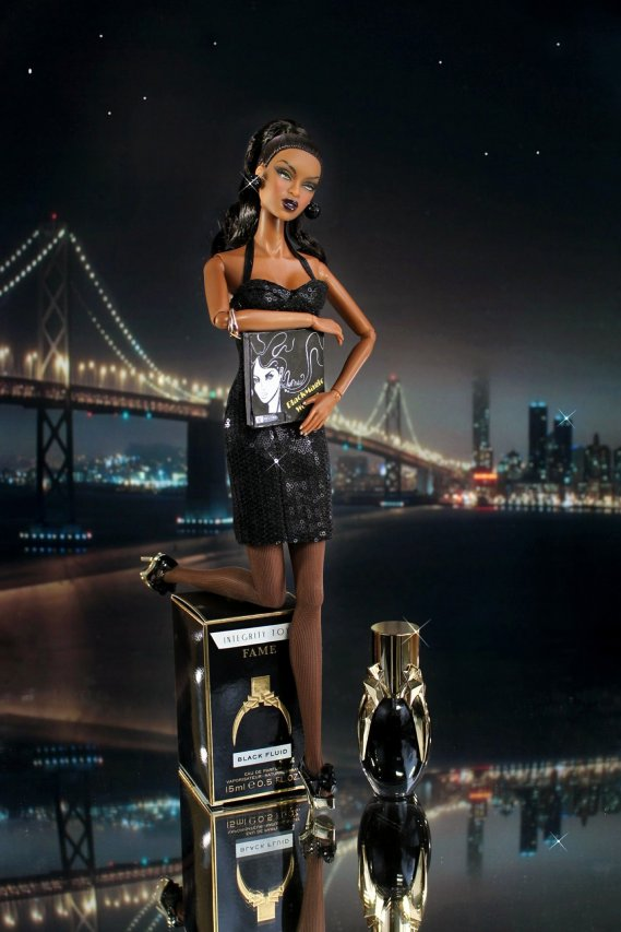 Fashion Royalty Adele%20Dazzle%20Black%20t1a