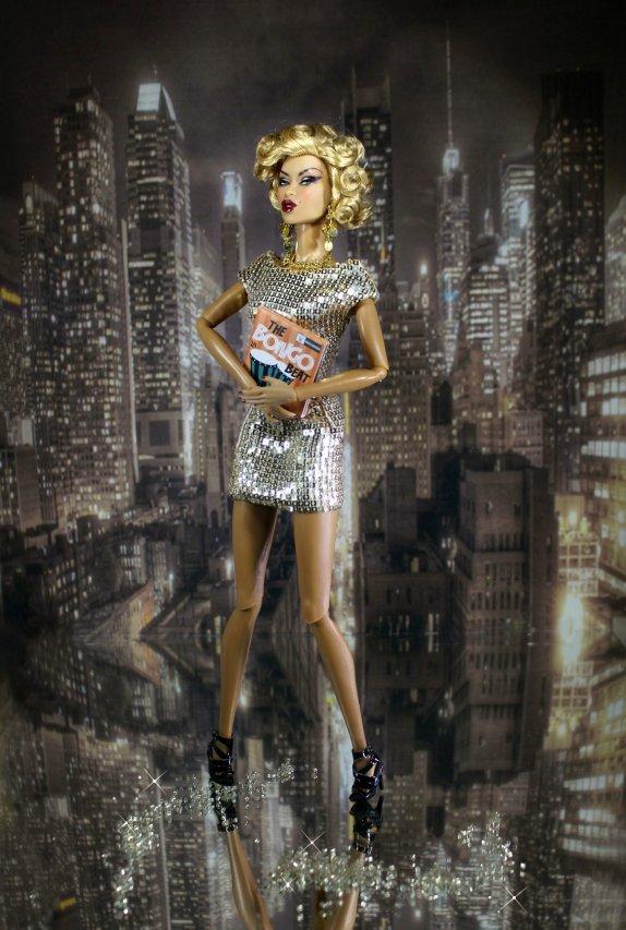 Fashion Royalty Adele%20Dazzle%20Gold%20t1