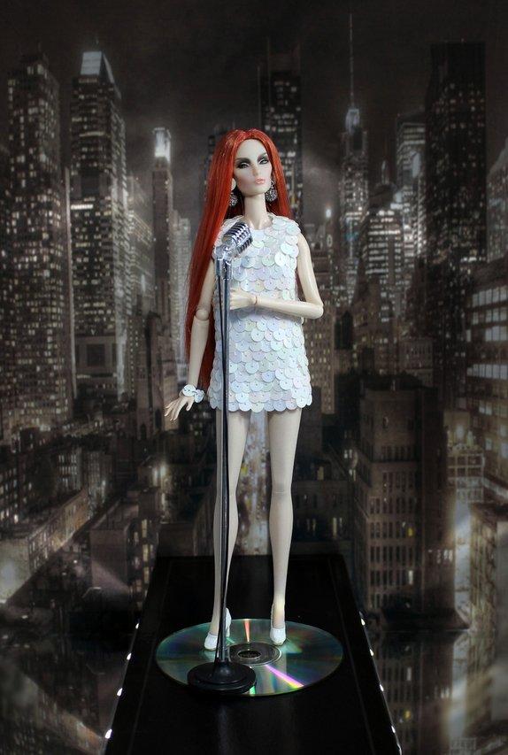 Fashion Royalty Elise%20Dazzle%20t1