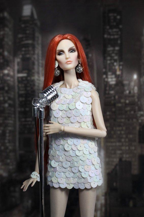 Fashion Royalty Elise%20Dazzle%20t2