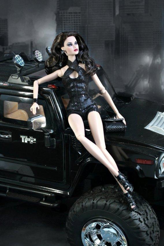 Fashion Royalty Erin%20Chrome%20Noir%20t4