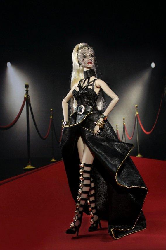Fashion Royalty - Sivu 8 Agnes%20Poison%20t1