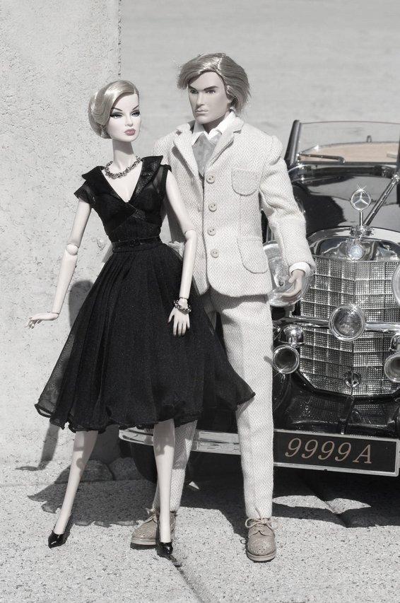 Fashion Royalty - Sivu 6 Eugenia%20ReigningGrace%20mv1