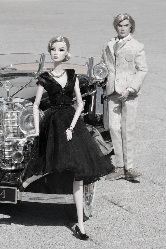 Fashion Royalty - Sivu 6 Eugenia%20ReigningGrace%20mv3