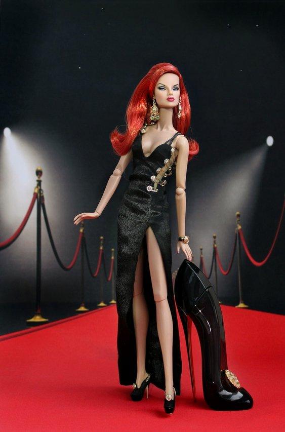 Fashion Royalty - Sivu 8 Eugenia%20Supermodel%20t1a