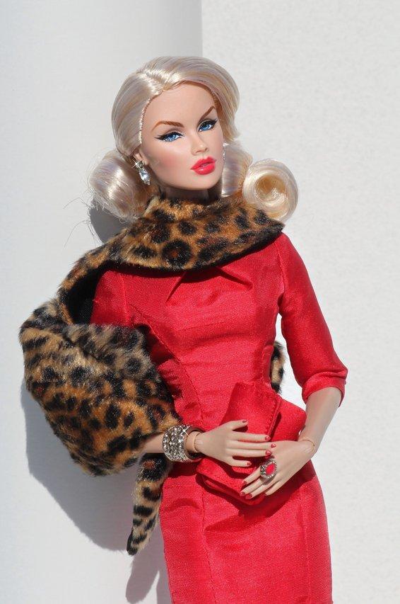 Fashion Royalty - Sivu 6 Vanessa%20StarPower%20P3