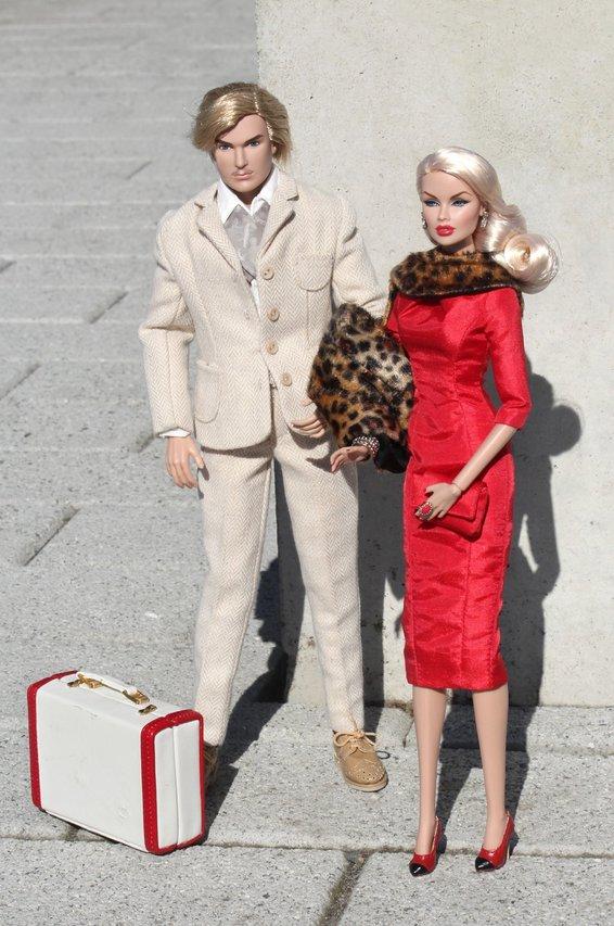 Fashion Royalty - Sivu 6 Vanessa%20StarPower%20PG2