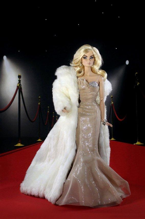 Fashion Royalty - Sivu 8 Veronique%20BehindTheDrama%20t1b