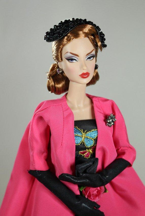 Fashion Royalty - Sivu 2 Portrait%20Victoire%20ChampsElysees%20t2