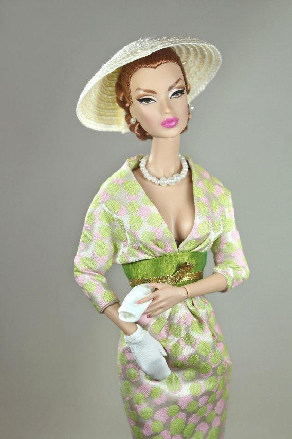 Fashion Royalty - Sivu 2 Portrait%20Victoire%20Depart%20Pour%20LOrient%20t1