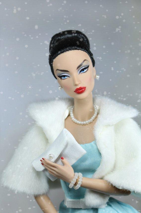 Fashion Royalty - Sivu 2 Portrait%20Victoire%20Winter%20t3