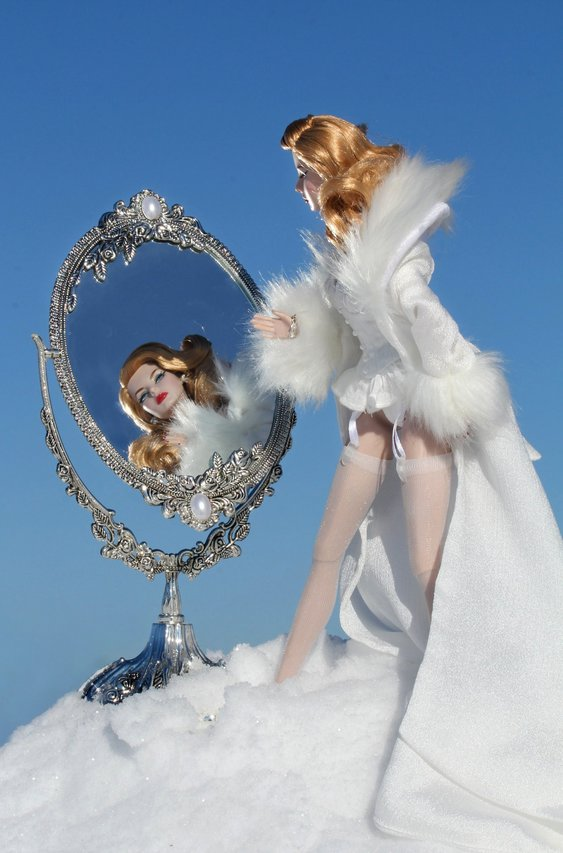 Fashion Royalty - Sivu 6 Agnes%20Feminine%20tL2