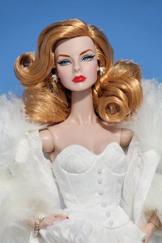 Fashion Royalty - Sivu 6 Agnes%20Feminine%20tL5