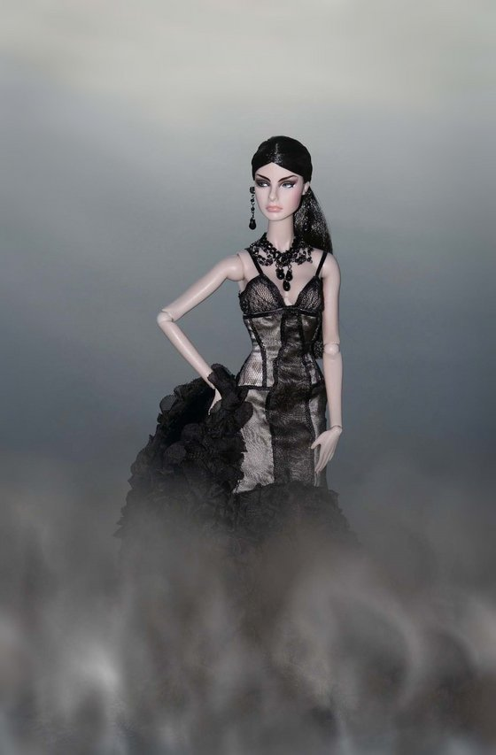 Fashion Royalty - Sivu 6 Agnes%20IntimateReveal%20L1f