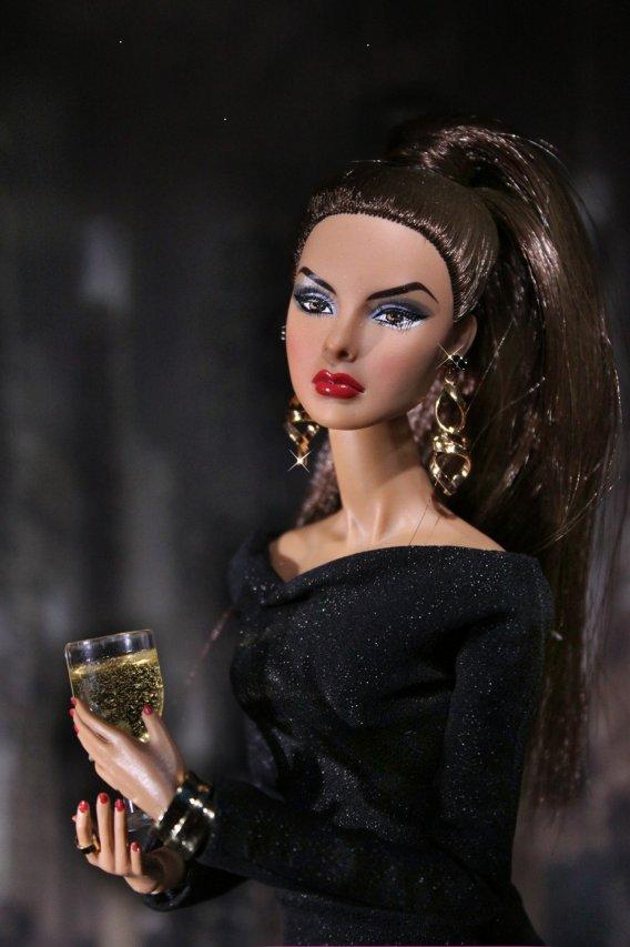 Fashion Royalty - Sivu 40 Agnes%20Nightfall5