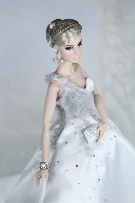 Fashion Royalty - Sivu 2 Agnes%20Poesie%20Enchantee%20t3