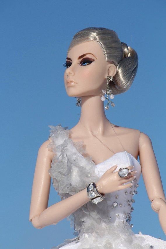 Fashion Royalty - Sivu 6 Agnes%20PoesieWinter%20L1