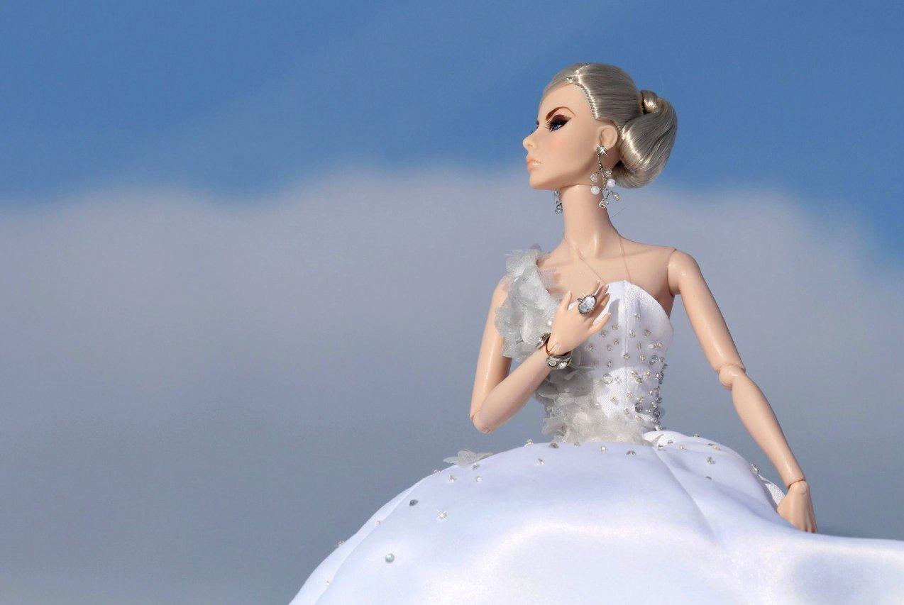 Fashion Royalty - Sivu 6 Agnes%20PoesieWinter%20L2b