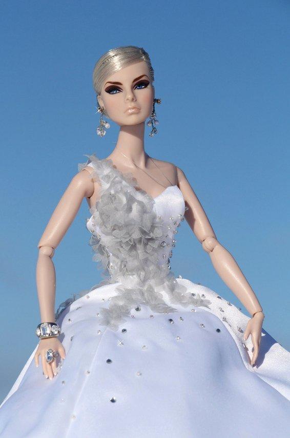 Fashion Royalty - Sivu 6 Agnes%20PoesieWinter%20L3