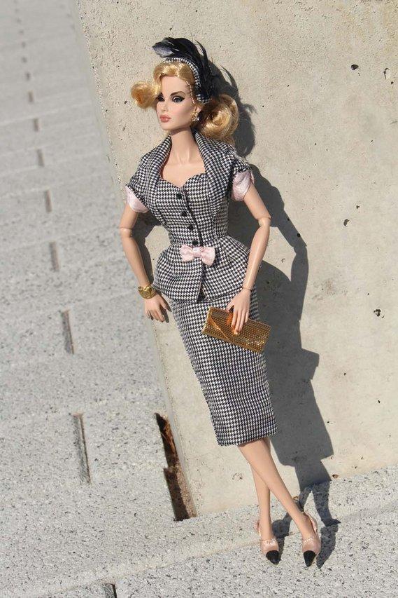 Fashion Royalty Dania%20Aperitif%20at%20p2
