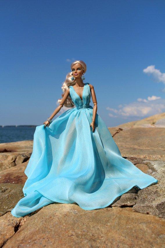 Fashion Royalty - Sivu 40 Dania%20Irresistible%20Blue5