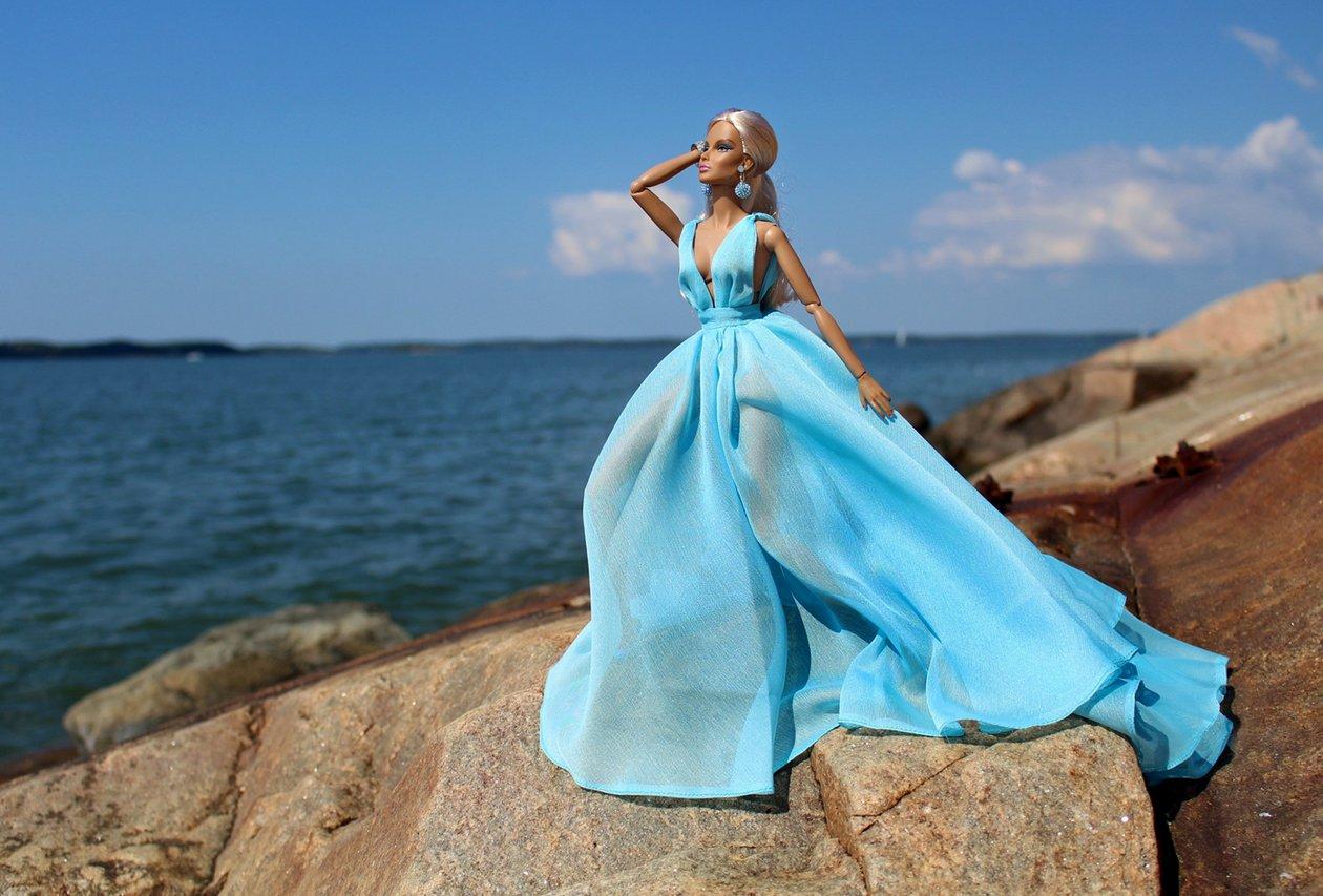 Fashion Royalty - Sivu 40 Dania%20Irresistible%20Blue6