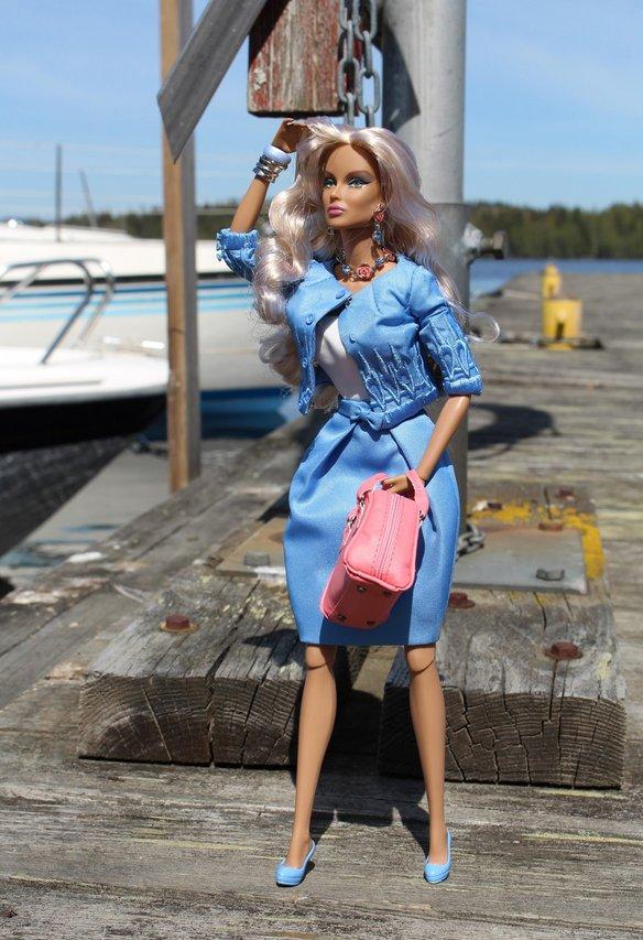 Fashion Royalty - Sivu 39 Dania%20Irresistible%20V11
