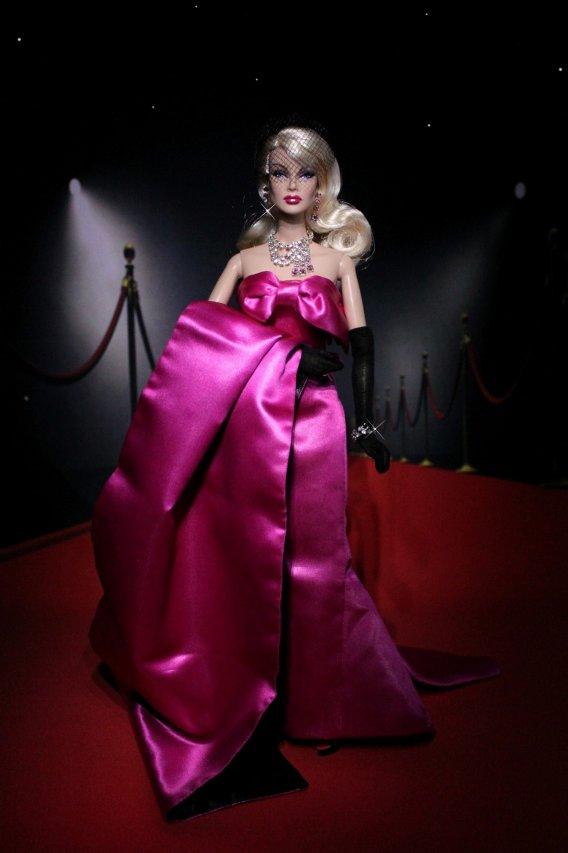 Fashion Royalty - Sivu 40 Dania%20Optic%20Clash%20Magnetism1