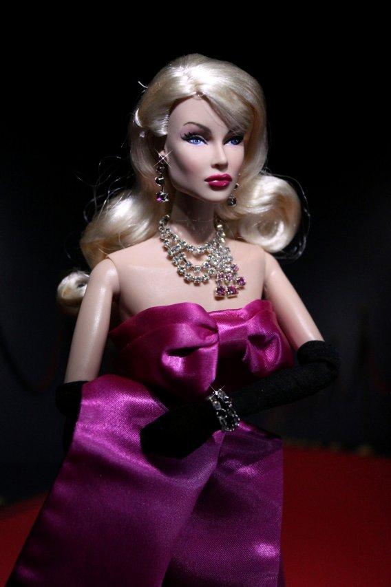 Fashion Royalty - Sivu 40 Dania%20Optic%20Clash%20Magnetism4