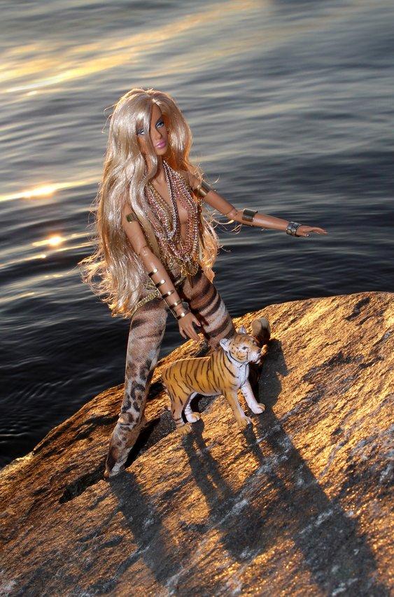 Fashion Royalty - Sivu 39 Dania%20Tiger106