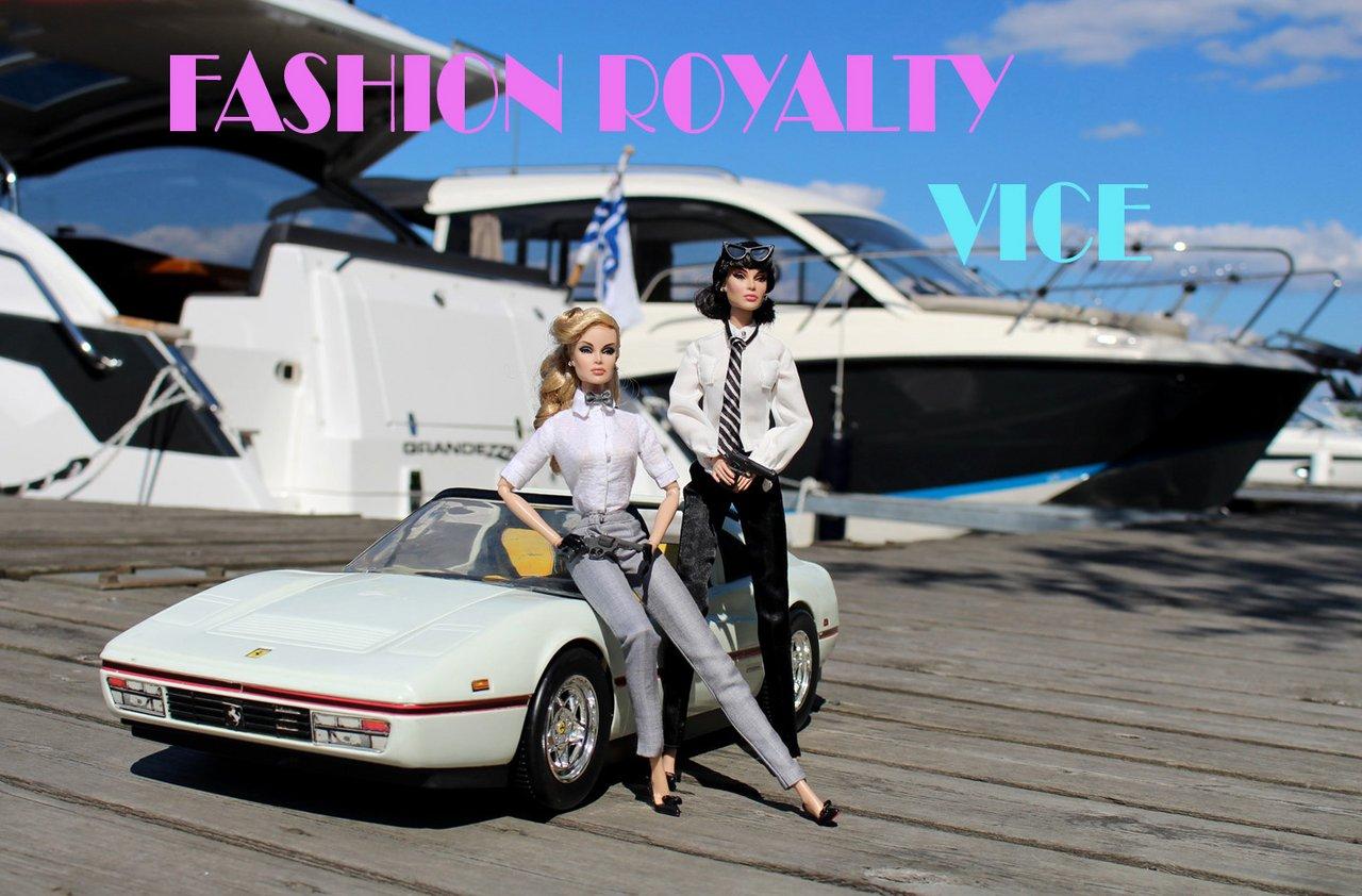 Fashion Royalty - Sivu 39 Dania%20Vice10texti