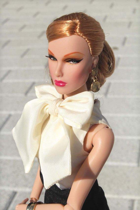Fashion Royalty Dasha%20Bergdorf%20Goodman%20p6