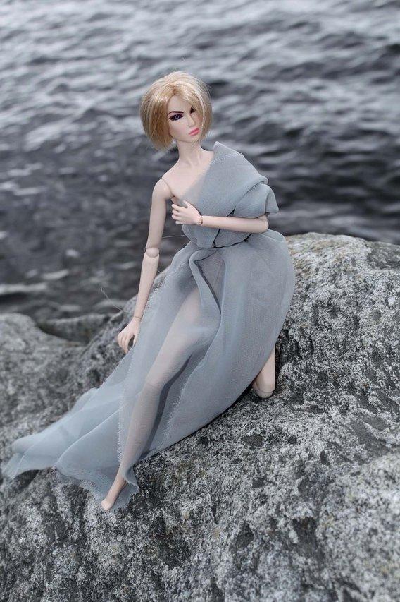 Fashion Royalty - Sivu 3 Dasha%20Jadore%20L1a
