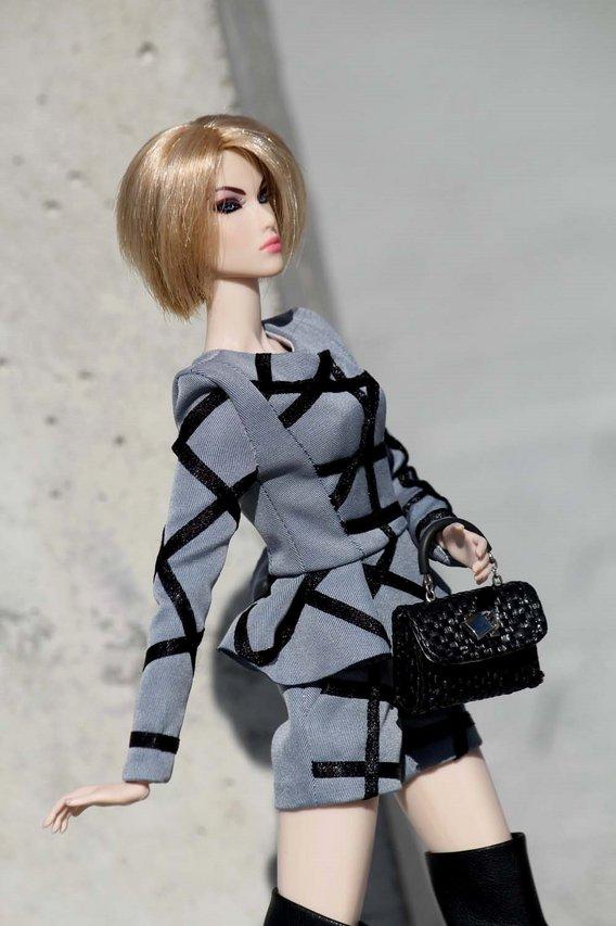 Fashion Royalty - Sivu 3 Dasha%20Jadore%20p6