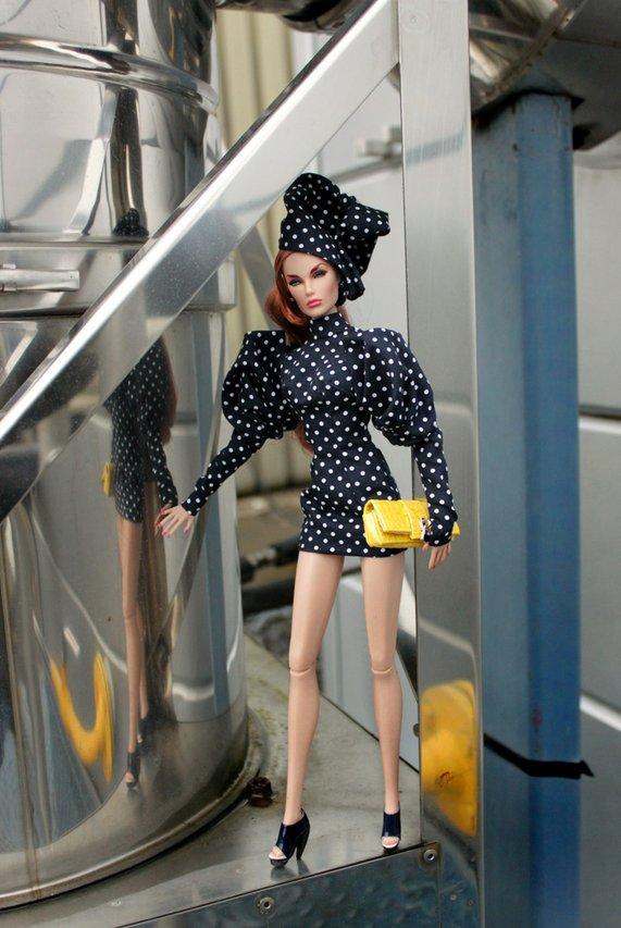 Fashion Royalty Dasha%20Tamarafashion1