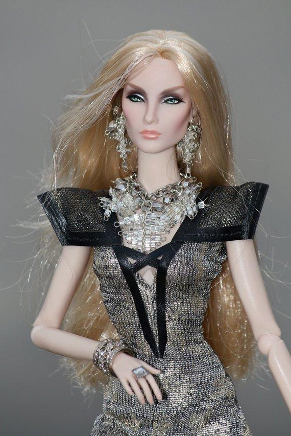 Fashion Royalty - Sivu 6 Elise%20CulteDeParis%20L2