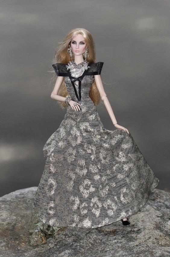 Fashion Royalty - Sivu 6 Elise%20CulteDeParis%20L6a