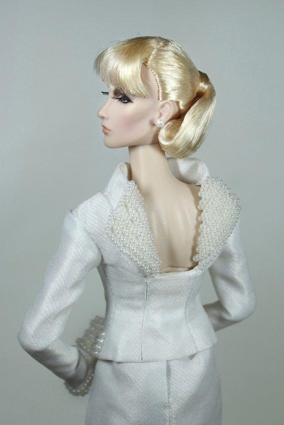 Fashion Royalty - Sivu 2 Elise%20Flawless%20whitepearls%20t3