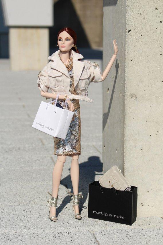 Fashion Royalty Elise%20MontaigeMarket%20p2