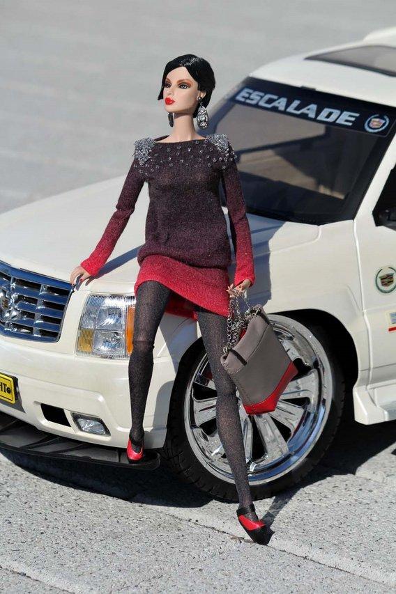 Fashion Royalty - Sivu 3 Eugenia%20Dagamoart%20Utopia%20c1