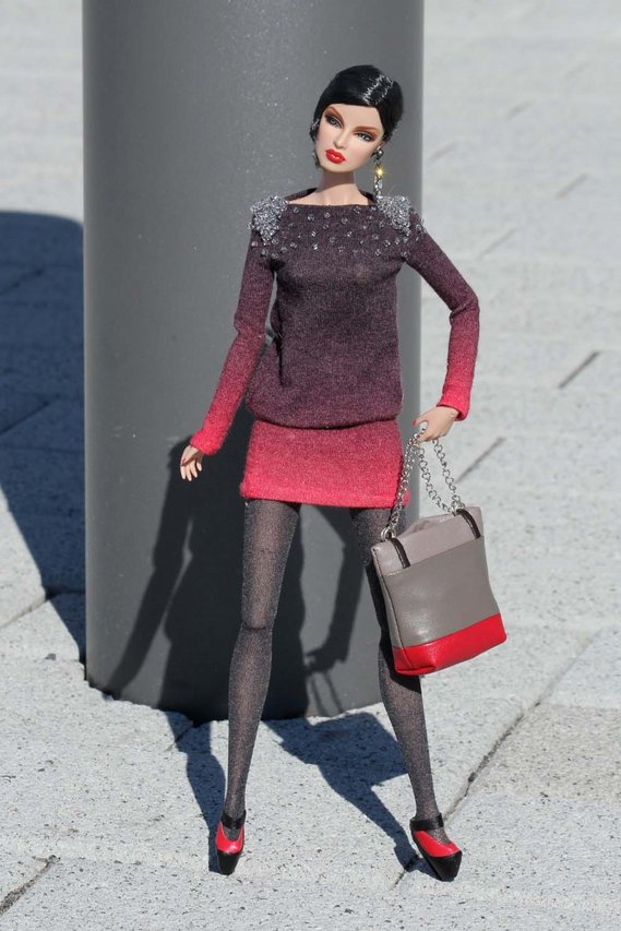 Fashion Royalty - Sivu 3 Eugenia%20Dagamoart%20Utopia%20c4