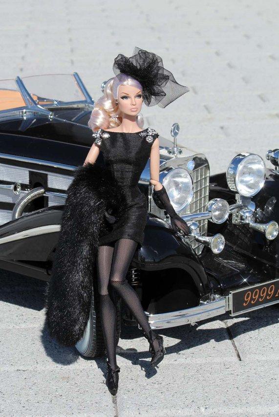Fashion Royalty - Sivu 3 Eugenia%20DiamondSociety%20mb1