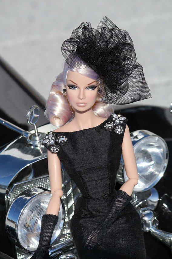 Fashion Royalty - Sivu 3 Eugenia%20DiamondSociety%20mb4