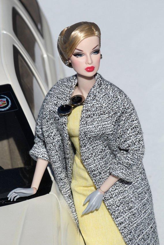 Fashion Royalty - Sivu 6 Eugenia%20in%20RoyalTreatment%20C1