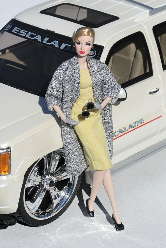 Fashion Royalty - Sivu 6 Eugenia%20in%20RoyalTreatment%20C3
