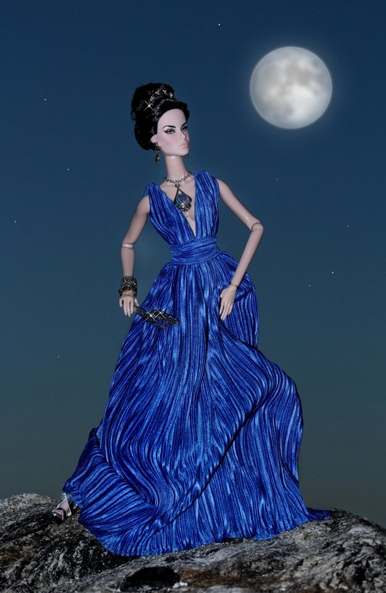 Fashion Royalty - Sivu 6 Dania%20MoonStone%20L2