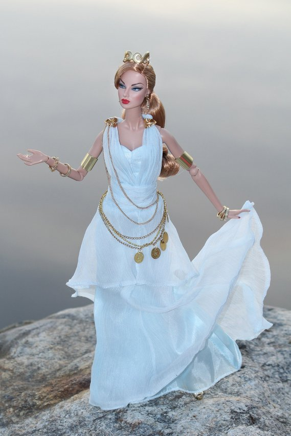 Fashion Royalty - Sivu 6 Eugenia%20Paradise%20kL4