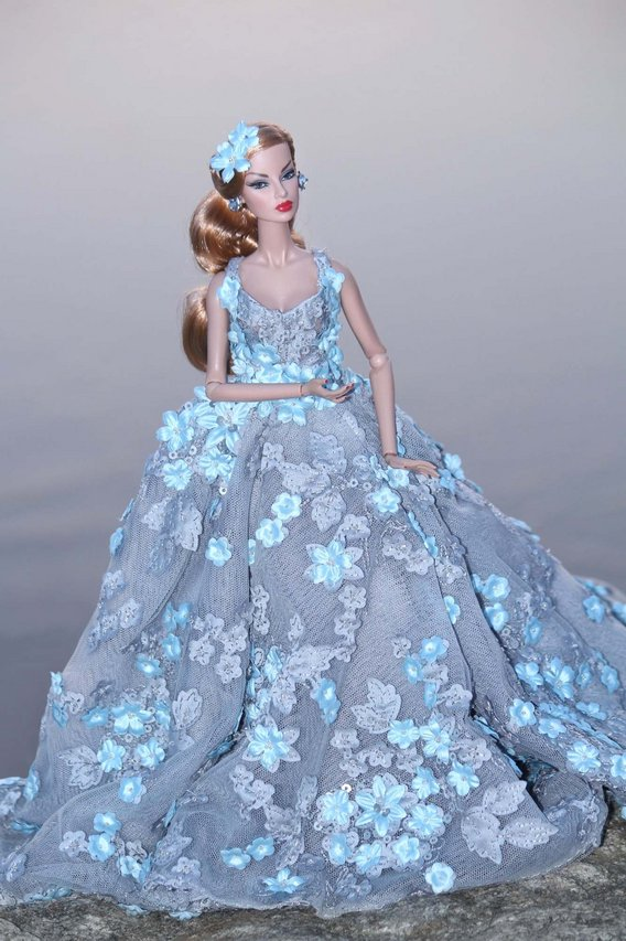 Fashion Royalty - Sivu 6 Eugenia%20Sini%20L1